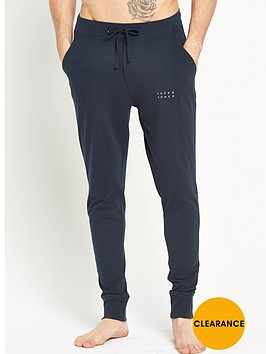 jack-jones-jack-amp-jones-cuffed-loungepant