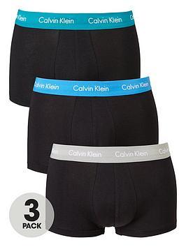 calvin-klein-low-risenbsptrunks-3-pack