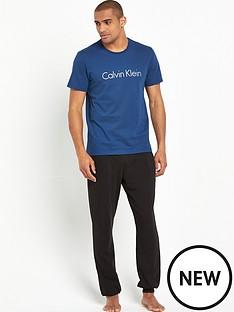 calvin-klein-ss-crew-t-shirt
