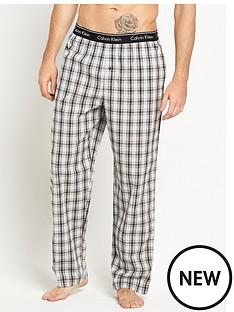 calvin-klein-calvin-klein-woven-check-trouser