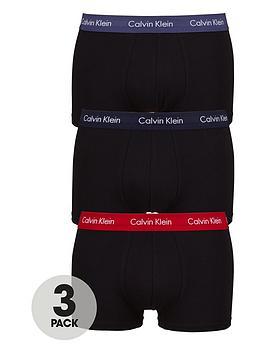 calvin-klein-3-pack-low-rise-trunks