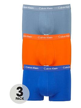 calvin-klein-3-pack-low-rise-trunks