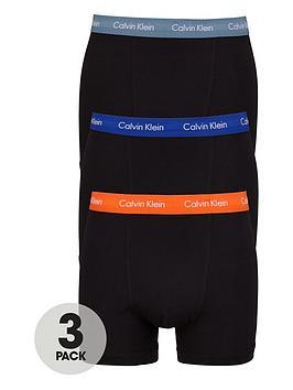 calvin-klein-3-packnbsptrunk-boxer-shorts