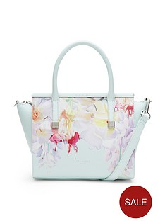 ted-baker-printed-leather-tote-bag