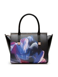 ted-baker-cosmic-bloom-tote-bag