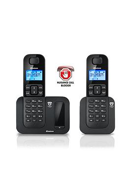 binatone-shield-6015-call-blocker-twin