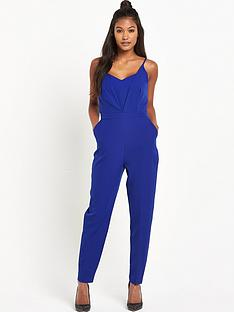 warehouse-plunge-jumpsuit