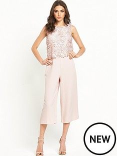 warehouse-lace-top-jumpsuitnbsp