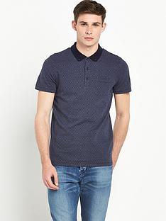 boss-orange-aopnbsppolo-shirt-navy