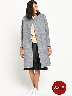 warehouse-bonded-contrast-coat