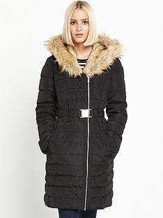 Womens Coats |Womens Jackets | Winter Jackets | Littlewoods