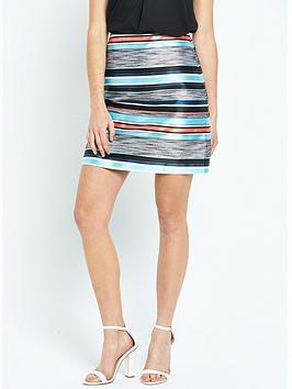 warehouse-80snbspjacquard-pelmet-skirt