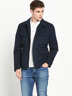 boss-orange-paddednbspfield-jacket