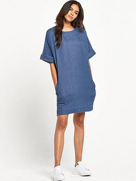 warehouse-shift-dress-mid-wash