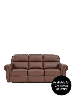 ripon-3-seater-power-recliner-sofa