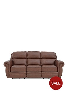 ripon-3-seater-premium-leather-power-recliner-sofa