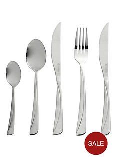 viners-angel-16-piece-cutlery-set-with-4-free-steak-knives
