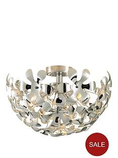 burst-ceiling-light