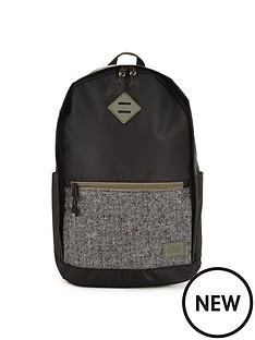 animal-animal-frontside-backpack