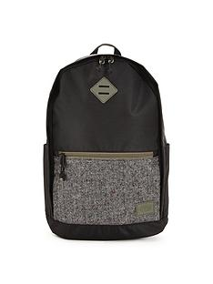 animal-frontside-backpack
