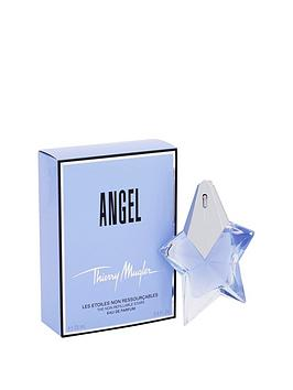 Thierry Mugler Thierry Mugler Angel 25Ml Edp Picture