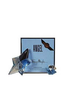 thierry-mugler-angel-25mlnbspedpnbsp-mini-gift-set