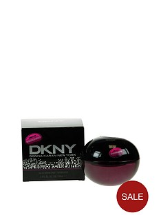 dkny-be-delicious-night-100mlnbspedpnbspspray
