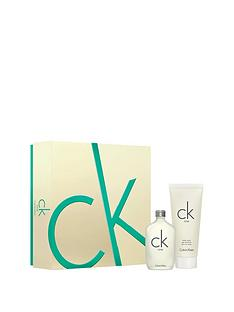 calvin-klein-calvin-klein-ck-one-50ml-edt-gift-set