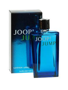 joop-joop-jump-100ml-edt
