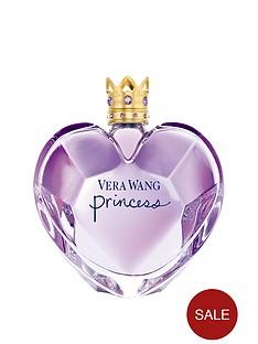 vera-wang-princess-100mlnbspedt