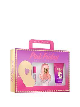 nicki-minaj-pink-friday-30ml-gift-set
