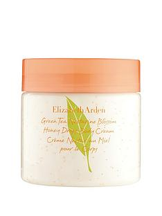 elizabeth-arden-green-tea-nectarine-blossom-honey-drops-body-cream