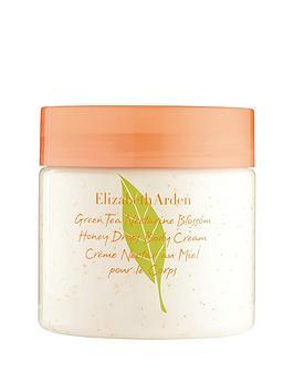 elizabeth-arden-green-tea-nectarine-blossom-honey-drops-body-cream