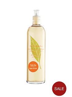 elizabeth-arden-green-tea-nectarine-shower-gel