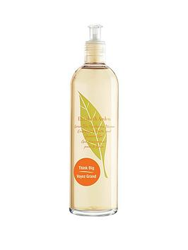 elizabeth-arden-green-tea-nectarine-shower-gel