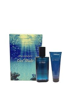 davidoff-coolwater-75ml-gift-set