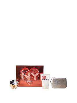 dkny-my-ny-50ml-edp-gift-set