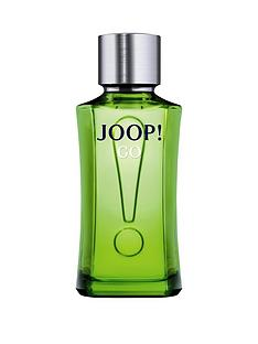 joop-go-100ml-edt