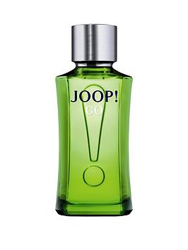 Joop! Go 100Ml Edt