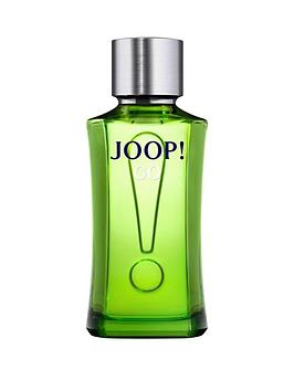 Joop! Joop Go 200Ml Edt
