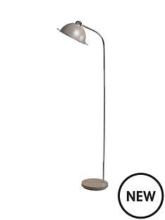 bowen-floor-lamp