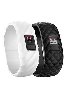 garmin-vivofit-3-style-collection-bundle