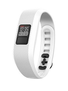 garmin-vivofit-3-white-regular