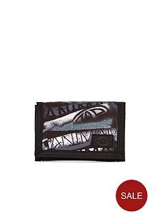 animal-neon-wallet