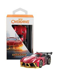 anki-anki-overdrive-expansion-car-thermo