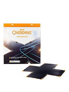 anki-anki-overdrive-expansion-track-collision-kit