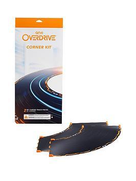 Anki Anki Overdrive Expansion Track Corner Kit