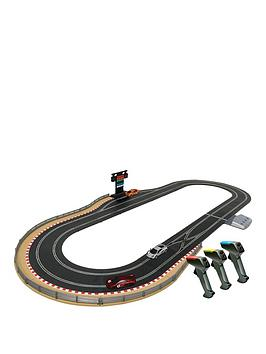 scalextric-pit-stop-challenge-digital