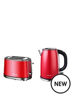 swan-swan-kettles-amp-2-slice-toaster-pack-red