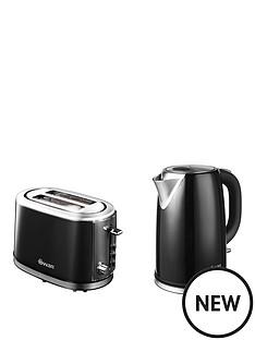 swan-swan-kettles-amp-2-slice-toaster-pack-black